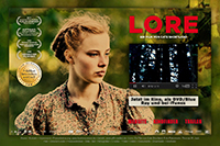 Lore der Film