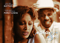 Porgy And Me - Film